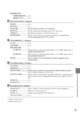 Mode d'emploi Sony HDR-TG7VE Camescope - Page 183