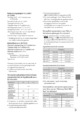 Mode d'emploi Sony HDR-TG7VE Camescope - Page 191