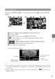 Mode d'emploi Sony HDR-TG7VE Camescope - Page 21