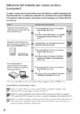 Mode d'emploi Sony HDR-TG7VE Camescope - Page 224