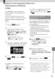 Mode d'emploi Sony HDR-TG7VE Camescope - Page 239
