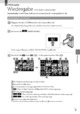 Mode d'emploi Sony HDR-TG7VE Camescope - Page 85