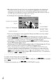 Mode d'emploi Sony HDR-TG7VE Camescope - Page 86