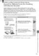 Mode d'emploi Sony HDR-XR100E Camescope - Page 101