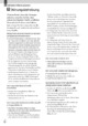 Mode d'emploi Sony HDR-XR100E Camescope - Page 116
