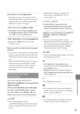 Mode d'emploi Sony HDR-XR100E Camescope - Page 117