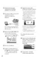 Mode d'emploi Sony HDR-XR100E Camescope - Page 154