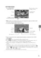 Mode d'emploi Sony HDR-XR100E Camescope - Page 211