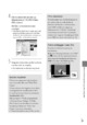 Mode d'emploi Sony HDR-XR100E Camescope - Page 225