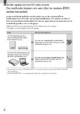 Mode d'emploi Sony HDR-XR100E Camescope - Page 226
