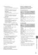 Mode d'emploi Sony HDR-XR100E Camescope - Page 57