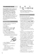 Mode d'emploi Sony HDR-XR100E Camescope - Page 68