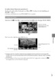 Mode d'emploi Sony HDR-XR100E Camescope - Page 85