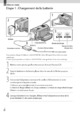 Mode d'emploi Sony HDR-XR105E Camescope - Page 10