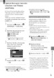 Mode d'emploi Sony HDR-XR105E Camescope - Page 105