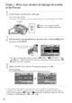 Mode d'emploi Sony HDR-XR105E Camescope - Page 12