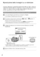 Mode d'emploi Sony HDR-XR105E Camescope - Page 150