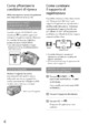Mode d'emploi Sony HDR-XR105E Camescope - Page 170