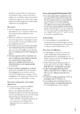 Mode d'emploi Sony HDR-XR105E Camescope - Page 197