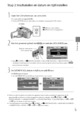 Mode d'emploi Sony HDR-XR105E Camescope - Page 203