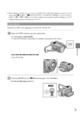 Mode d'emploi Sony HDR-XR105E Camescope - Page 207