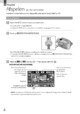 Mode d'emploi Sony HDR-XR105E Camescope - Page 210