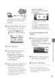Mode d'emploi Sony HDR-XR105E Camescope - Page 217