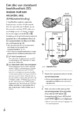 Mode d'emploi Sony HDR-XR105E Camescope - Page 228