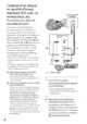 Mode d'emploi Sony HDR-XR105E Camescope - Page 38