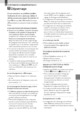 Mode d'emploi Sony HDR-XR105E Camescope - Page 51