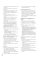 Mode d'emploi Sony HDR-XR105E Camescope - Page 54