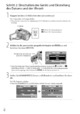 Mode d'emploi Sony HDR-XR105E Camescope - Page 76