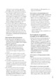 Mode d'emploi Sony HDR-XR106E Camescope - Page 133