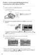 Mode d'emploi Sony HDR-XR106E Camescope - Page 140