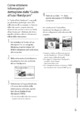 Mode d'emploi Sony HDR-XR106E Camescope - Page 179