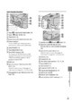 Mode d'emploi Sony HDR-XR106E Camescope - Page 191