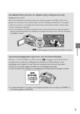 Mode d'emploi Sony HDR-XR106E Camescope - Page 209
