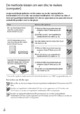 Mode d'emploi Sony HDR-XR106E Camescope - Page 218