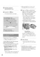 Mode d'emploi Sony HDR-XR106E Camescope - Page 232