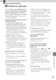 Mode d'emploi Sony HDR-XR106E Camescope - Page 241