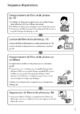 Mode d'emploi Sony HDR-XR106E Camescope - Page 7