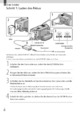 Mode d'emploi Sony HDR-XR106E Camescope - Page 74