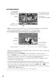 Mode d'emploi Sony HDR-XR106E Camescope - Page 84
