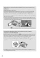 Mode d'emploi Sony HDR-XR200E Camescope - Page 146