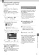 Mode d'emploi Sony HDR-XR200E Camescope - Page 169
