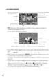 Mode d'emploi Sony HDR-XR200E Camescope - Page 20