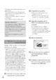 Mode d'emploi Sony HDR-XR200E Camescope - Page 216