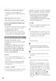 Mode d'emploi Sony HDR-XR200E Camescope - Page 242
