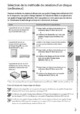 Mode d'emploi Sony HDR-XR200E Camescope - Page 27