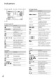 Mode d'emploi Sony HDR-XR200E Camescope - Page 60
